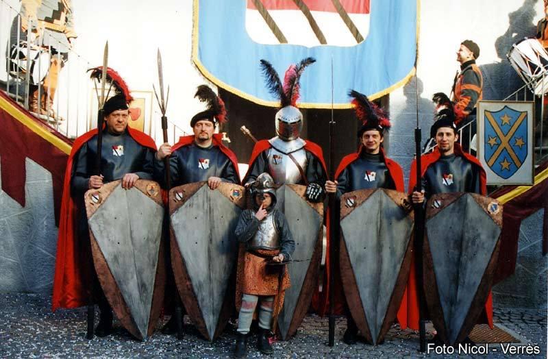 Carnevale2002_dom_01