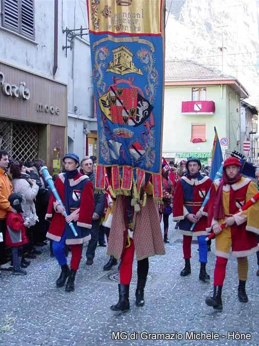 Carnevale2002_dom_08