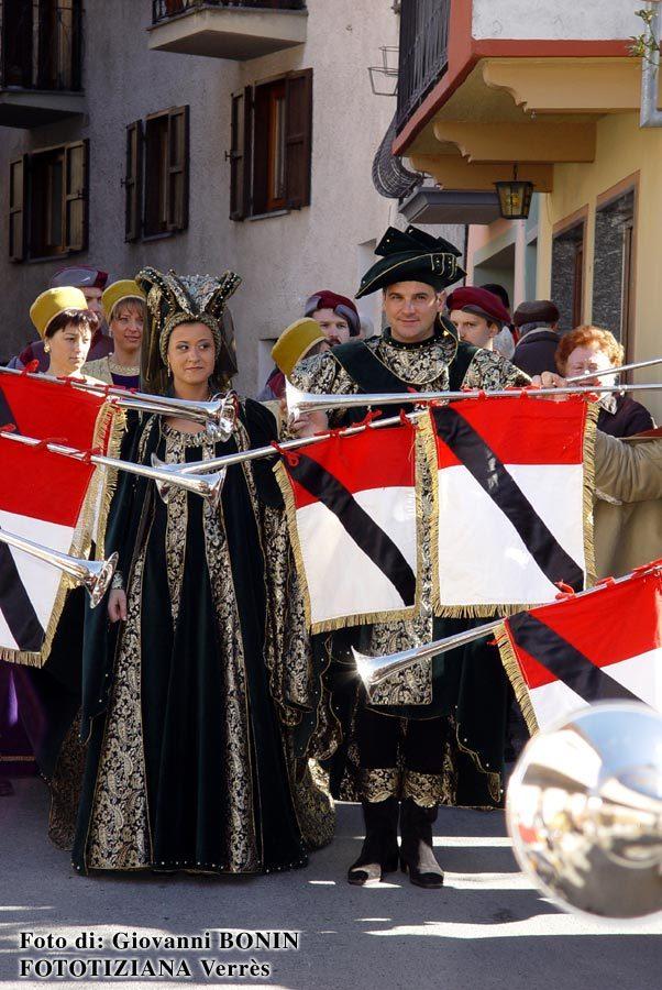 Carnevale2003_lunedi_01