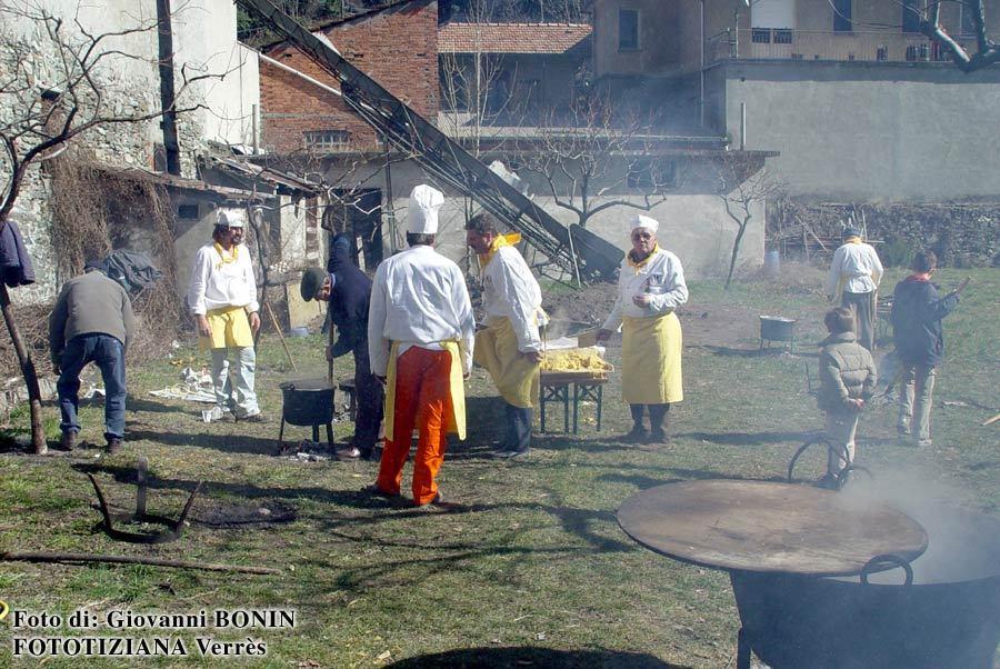 Carnevale2003_martedi_01