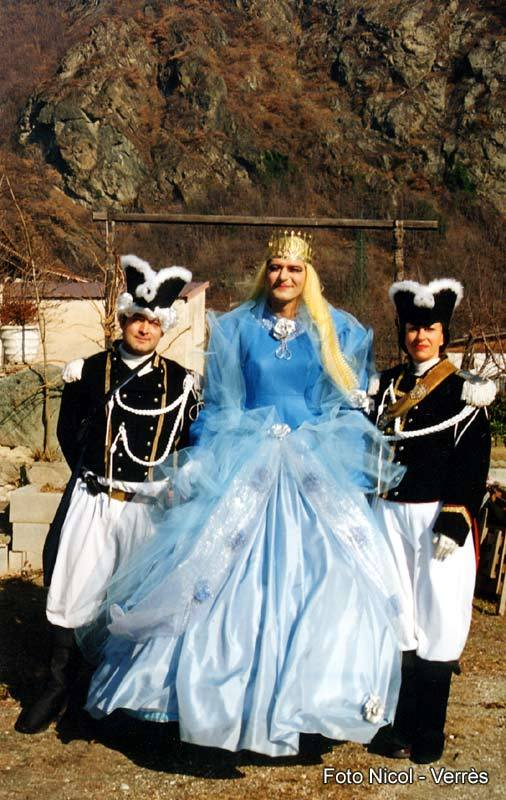 Carnevale2002_mar_02